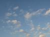 Sky_Clouds_Photo_Texture_A_P8154255