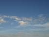 Sky_Clouds_Photo_Texture_A_P8154326