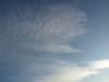 Sky_Clouds_Photo_Texture_A_P8214535