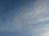 Sky_Clouds_Photo_Texture_A_P8214536