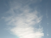 Sky_Clouds_Photo_Texture_A_P8214575