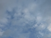 Sky_Clouds_Photo_Texture_A_P9074779