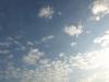 Sky_Clouds_Photo_Texture_A_P9114791
