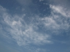 Sky_Clouds_Photo_Texture_A_P9134859
