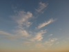 Sky_Clouds_Photo_Texture_A_P9144905