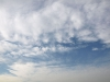 Sky_Clouds_Photo_Texture_A_P9194986