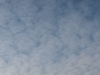 Sky_Clouds_Photo_Texture_A_P9195038