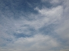 Sky_Clouds_Photo_Texture_A_P9195048