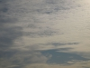 Sky_Clouds_Photo_Texture_A_P9195052