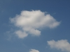 Sky_Clouds_Photo_Texture_A_P9205216