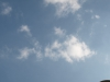 Sky_Clouds_Photo_Texture_A_P9205295