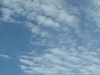 Sky_Clouds_Photo_Texture_A_P9215317
