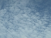 Sky_Clouds_Photo_Texture_A_P9215319