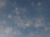 Sky_Clouds_Photo_Texture_A_P9285510