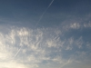 Sky_Clouds_Photo_Texture_A_P9285534