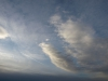 Sky_Clouds_Photo_Texture_A_PC147684