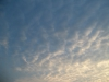 Sky_Clouds_Photo_Texture_B_0012