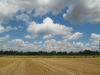 Sky_Clouds_Photo_Texture_B_00994