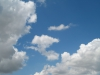 Sky_Clouds_Photo_Texture_B_01016