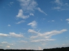 Sky_Clouds_Photo_Texture_B_02716