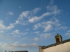 Sky_Clouds_Photo_Texture_B_1093