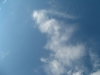 Sky_Clouds_Photo_Texture_B_2619