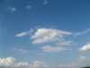 Sky_Clouds_Photo_Texture_B_2655