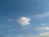 Sky_Clouds_Photo_Texture_B_2685
