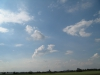 Sky_Clouds_Photo_Texture_B_2686