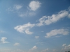 Sky_Clouds_Photo_Texture_B_2687