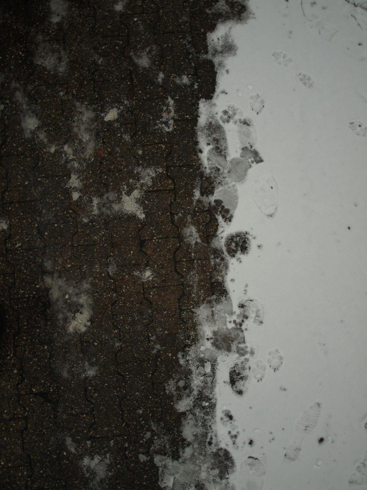 Snow_Texture_A_P1028717