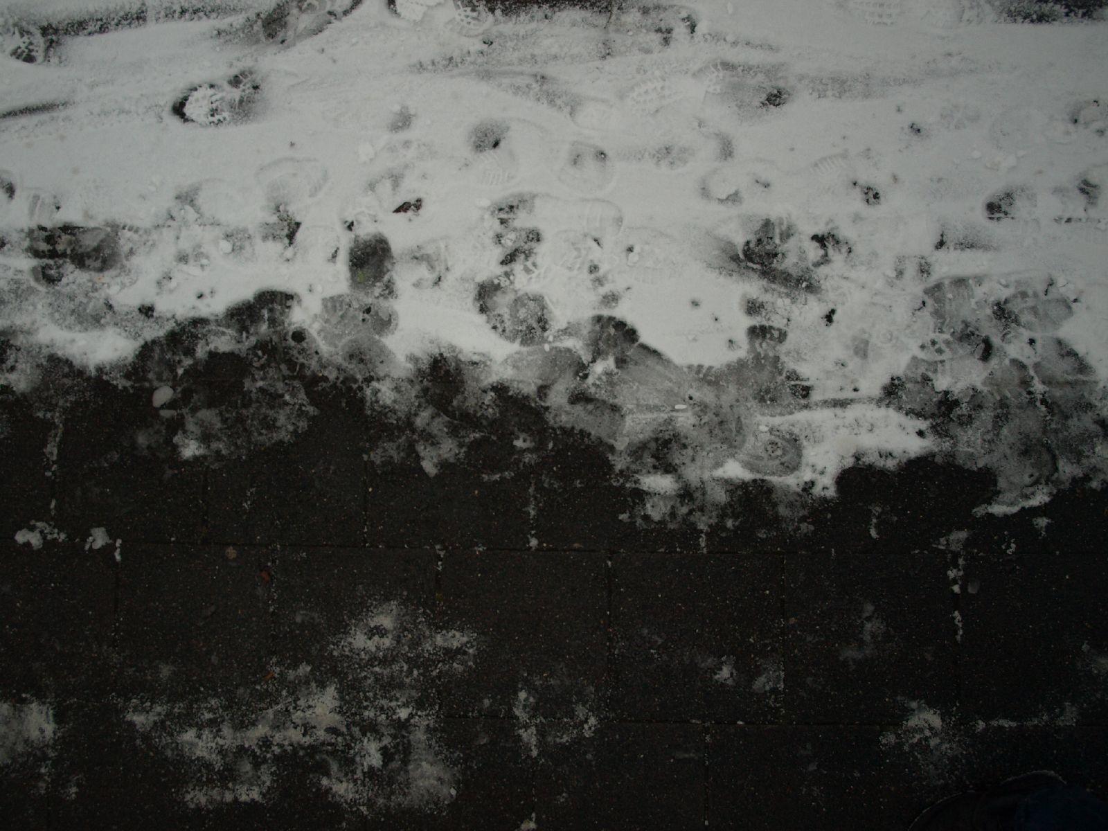 Snow_Texture_A_P1028719