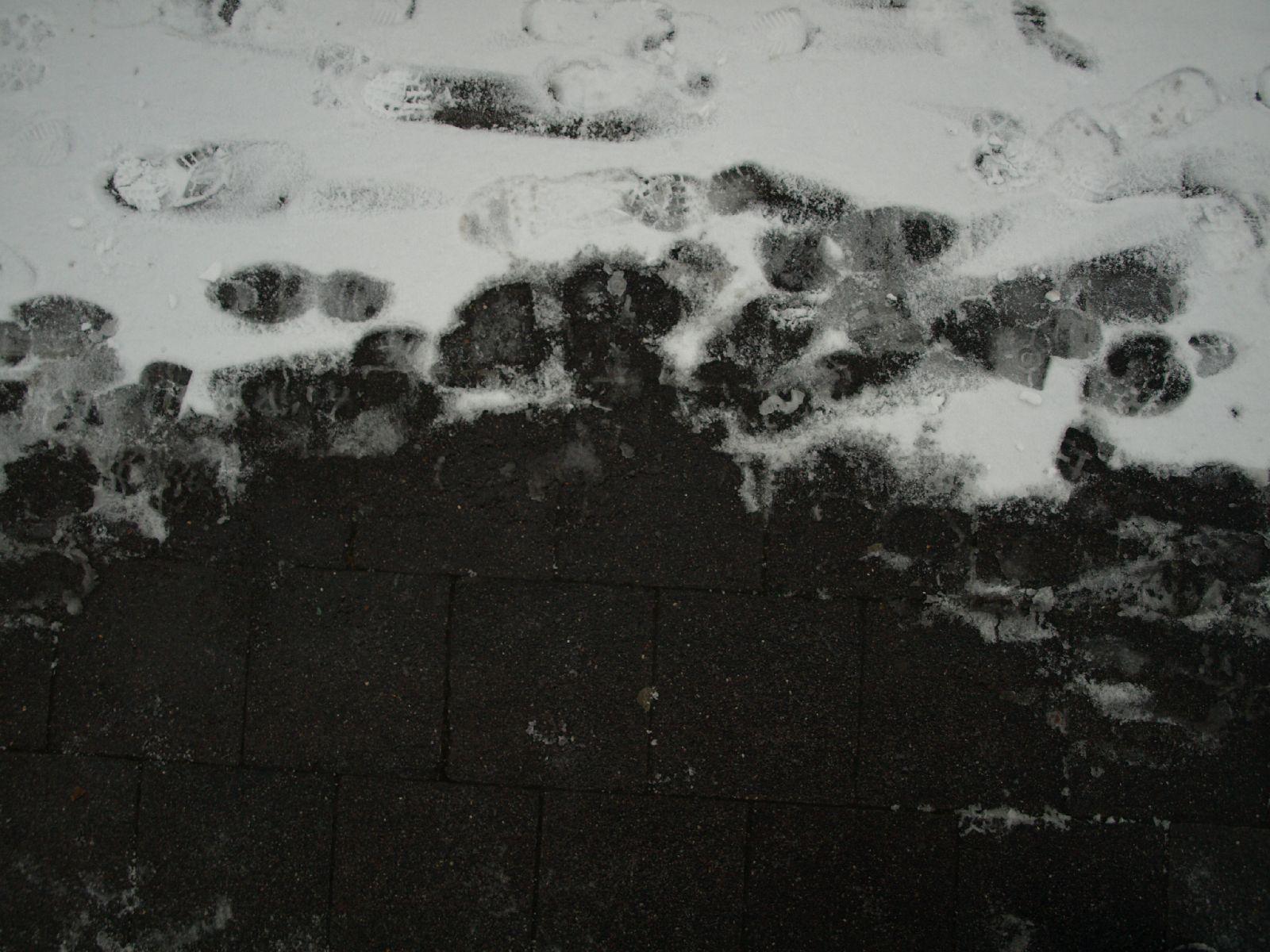 Snow_Texture_A_P1028721