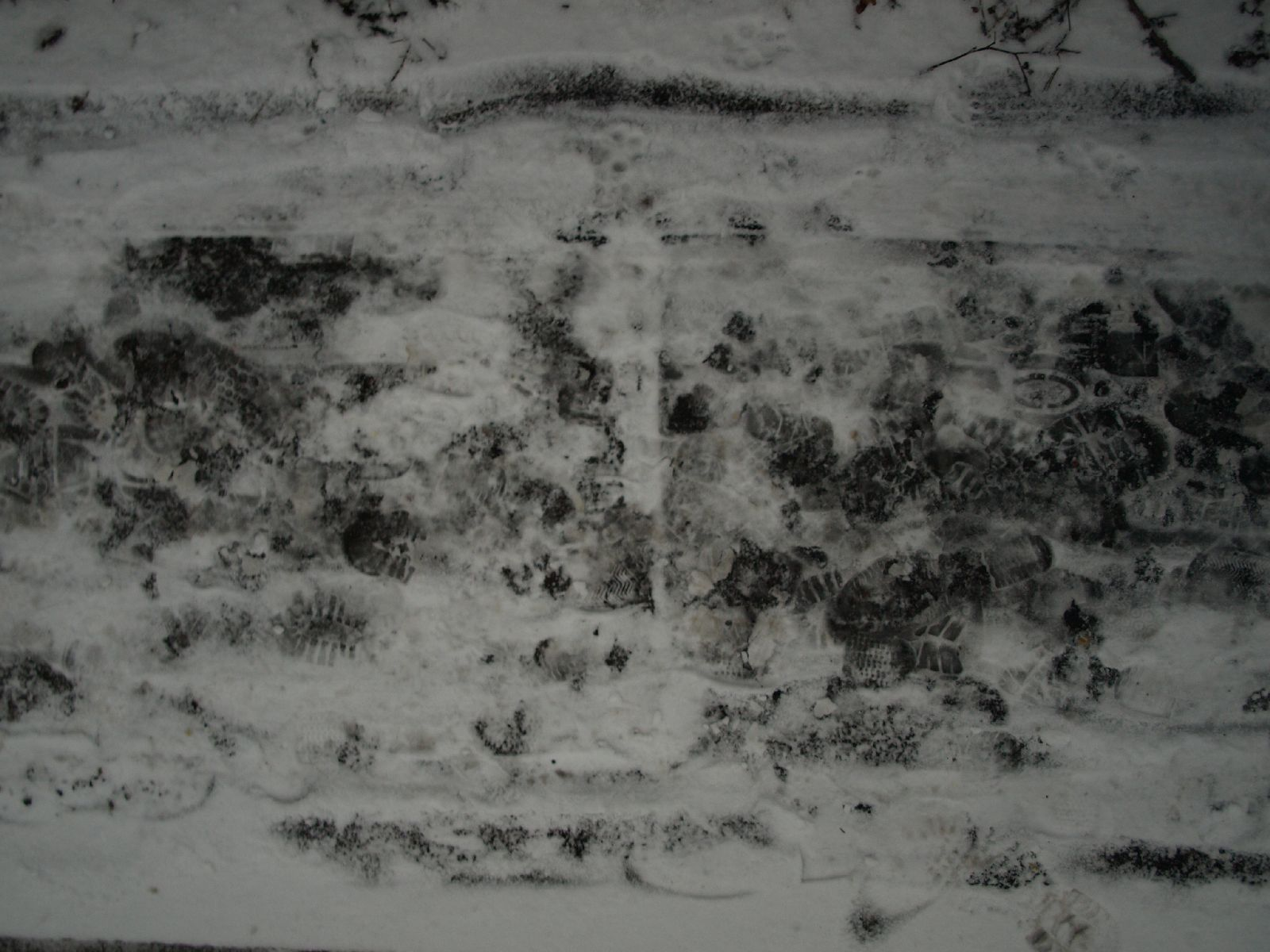 Snow_Texture_A_P1028729