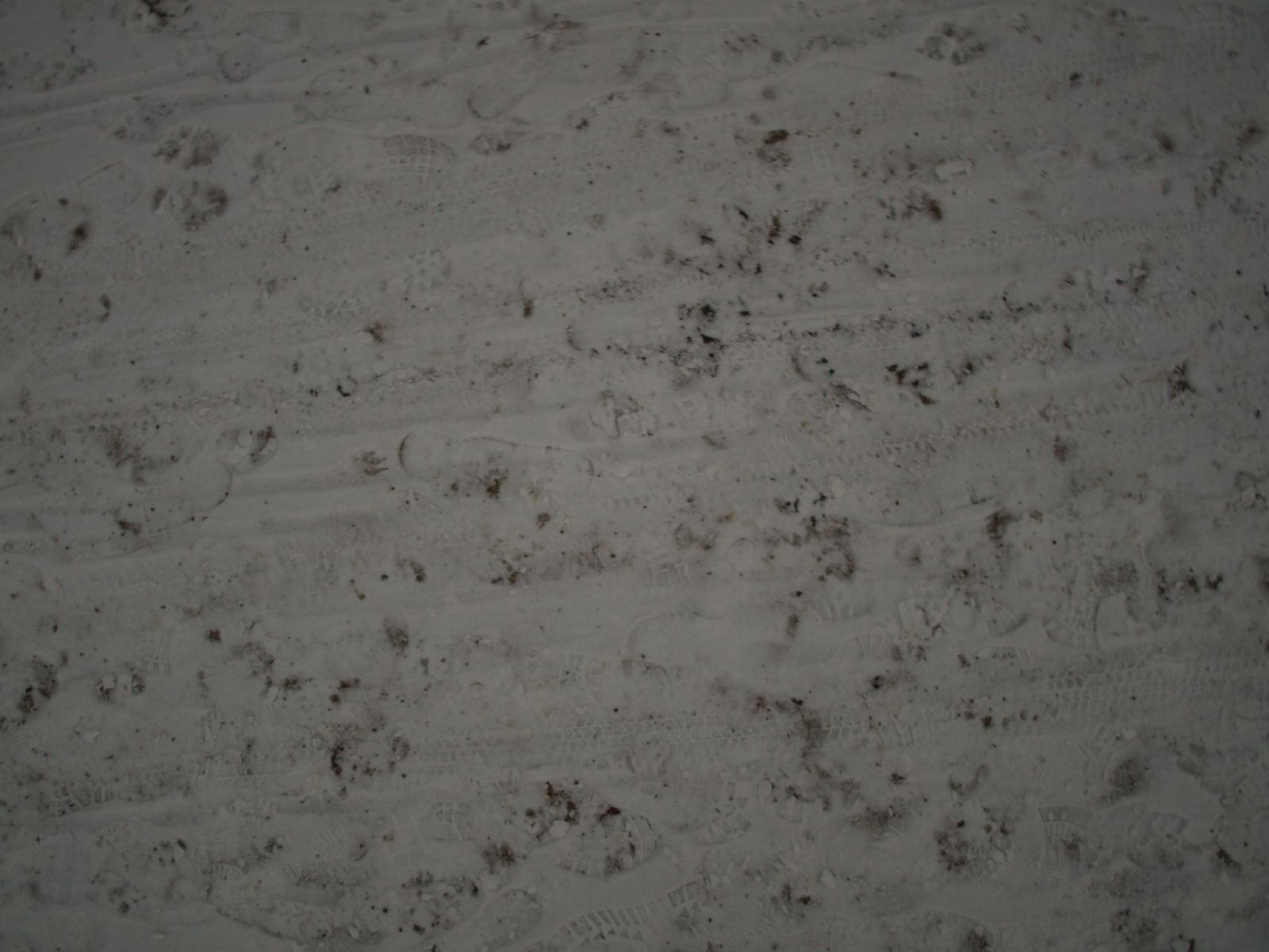 Snow_Texture_A_P1028738