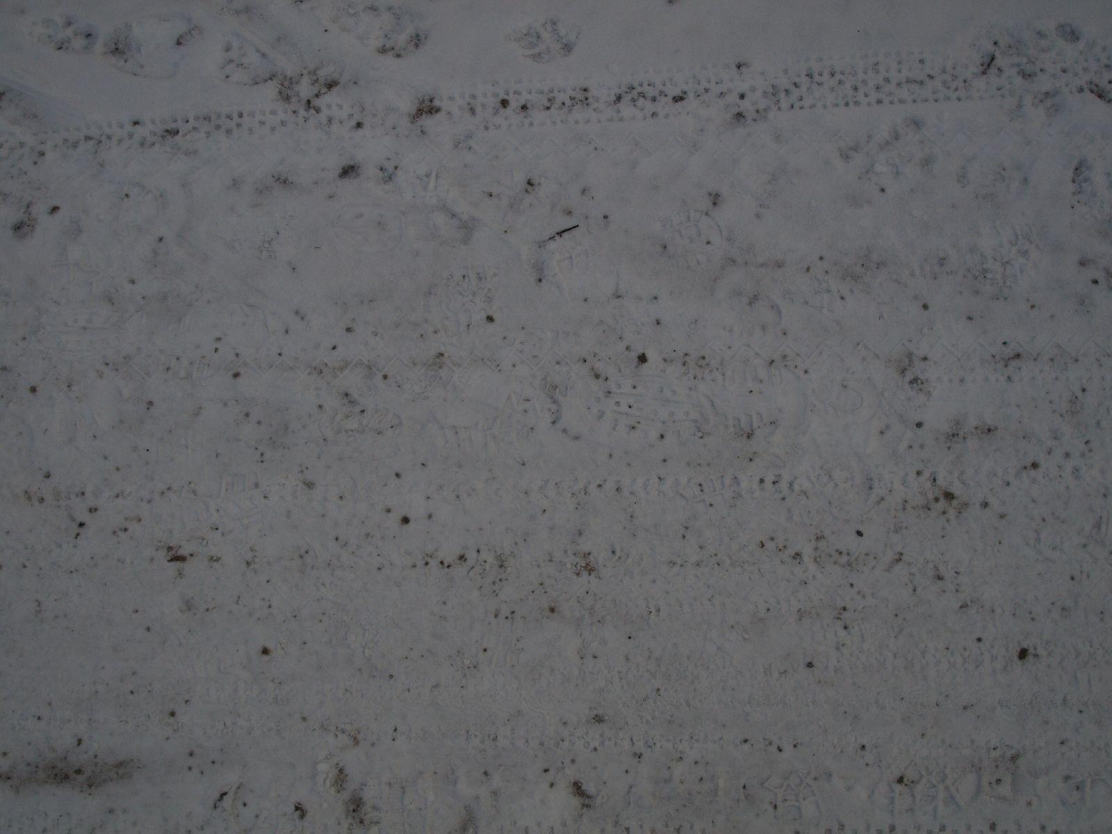 Snow_Texture_A_P1038771