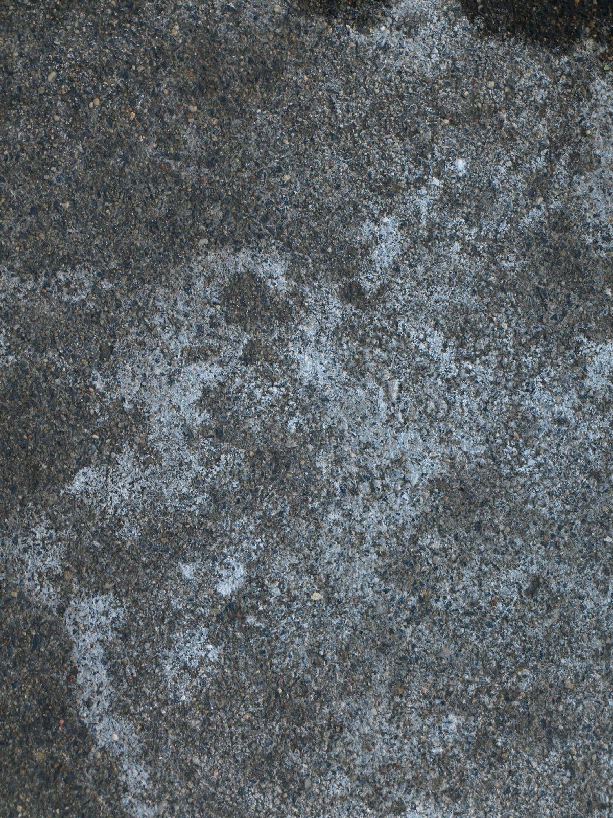 Snow_Texture_A_P1109051