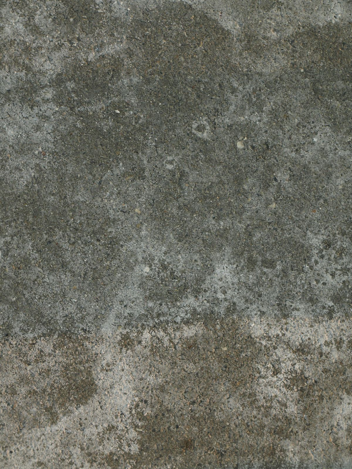 Snow_Texture_A_P1109054
