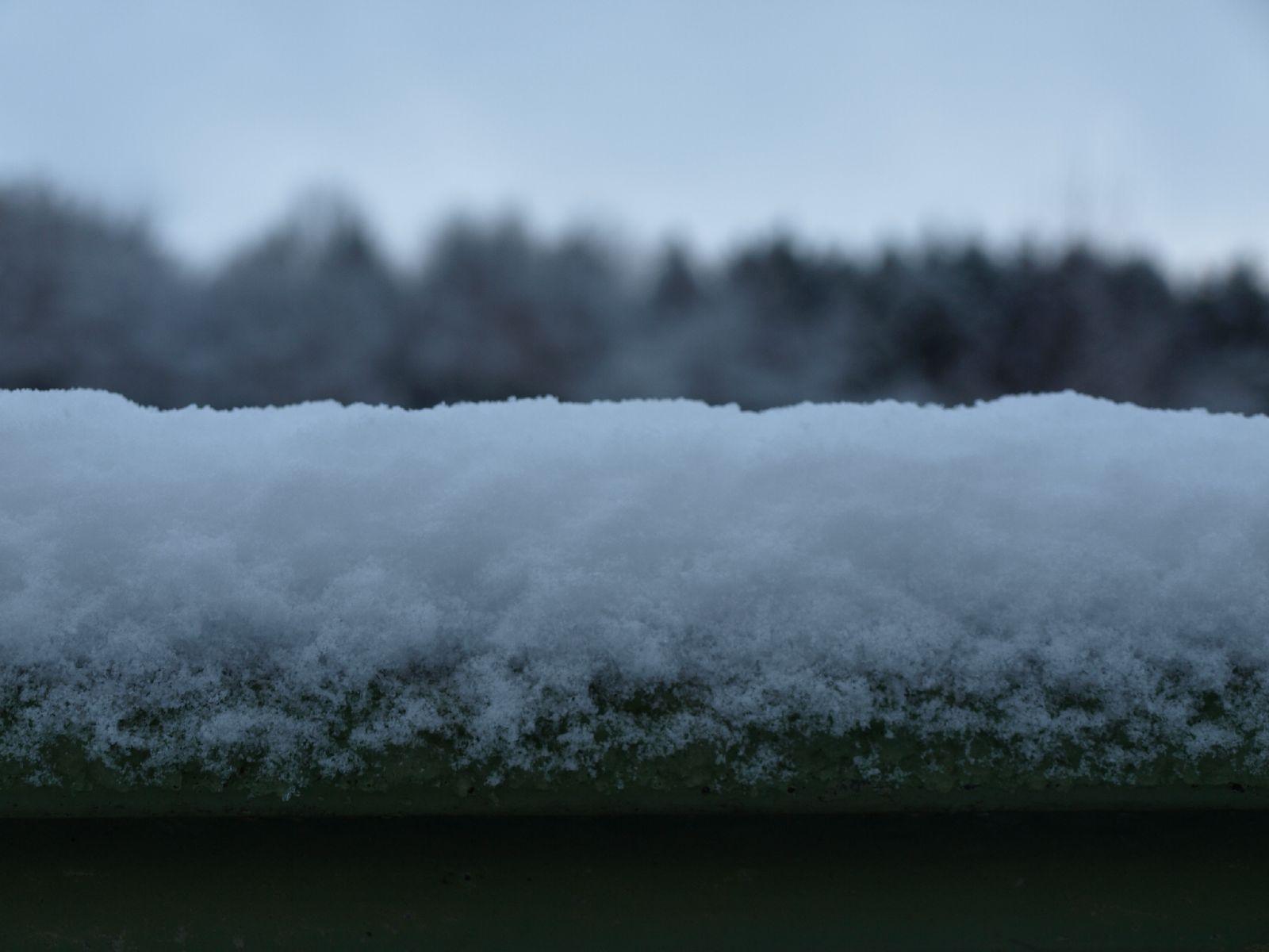 Snow_Texture_A_PB226733
