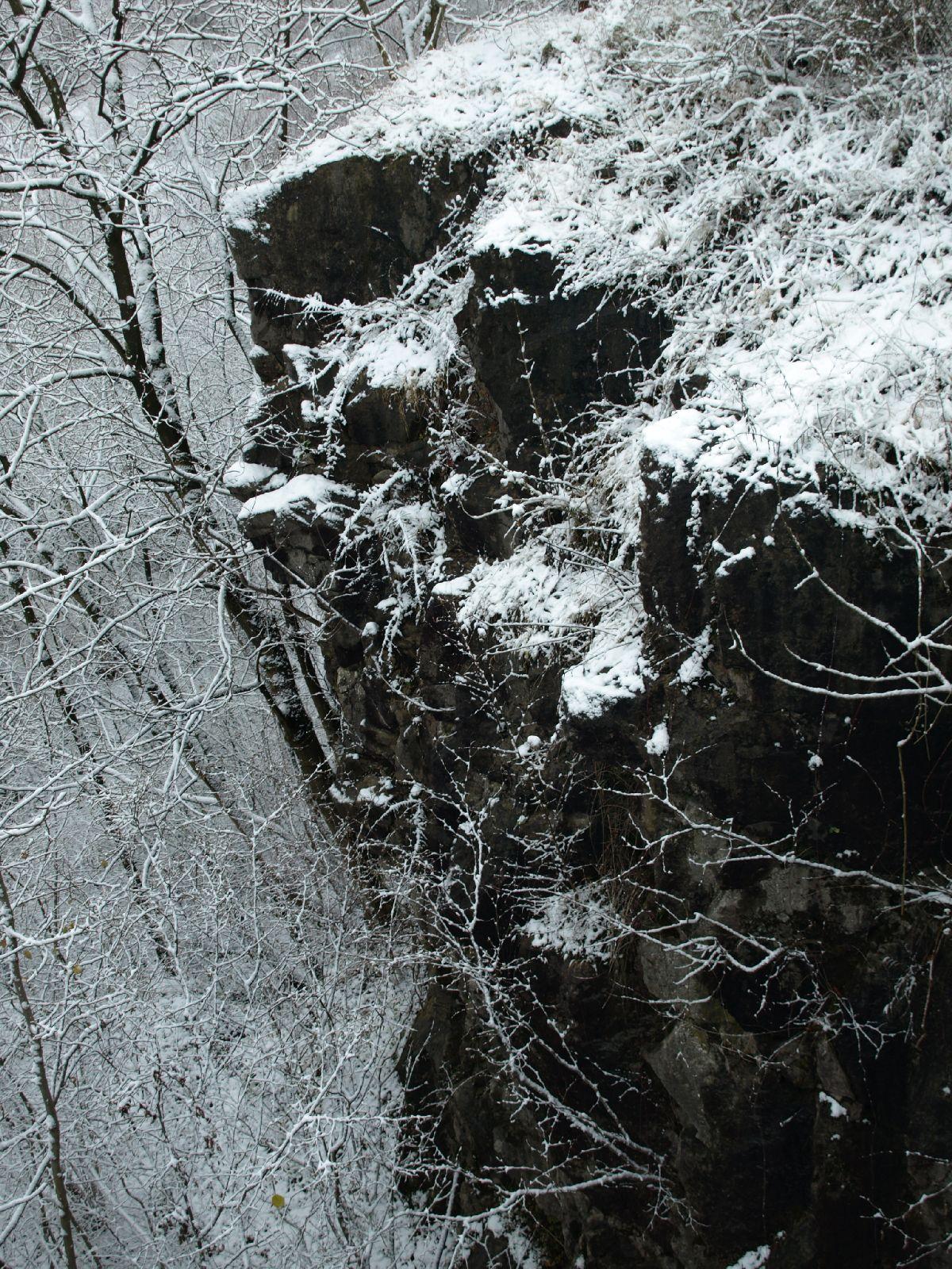 Snow_Texture_A_PB226736