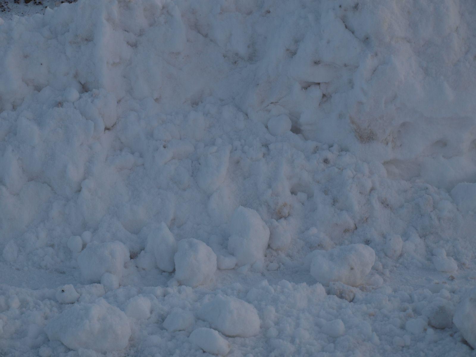 Snow_Texture_A_PC211514