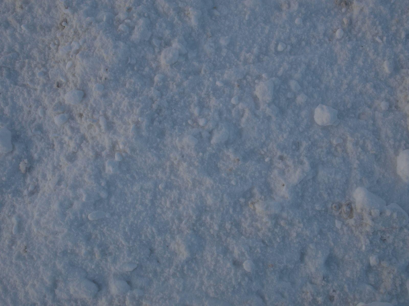 Snow_Texture_A_PC211515