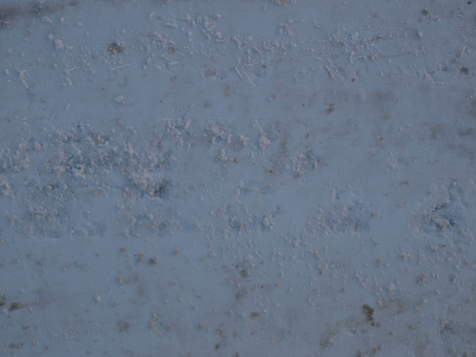 Snow_Texture_A_PC211516