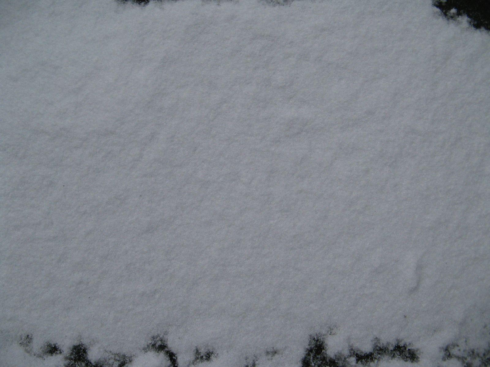Snow_Texture_B_5821