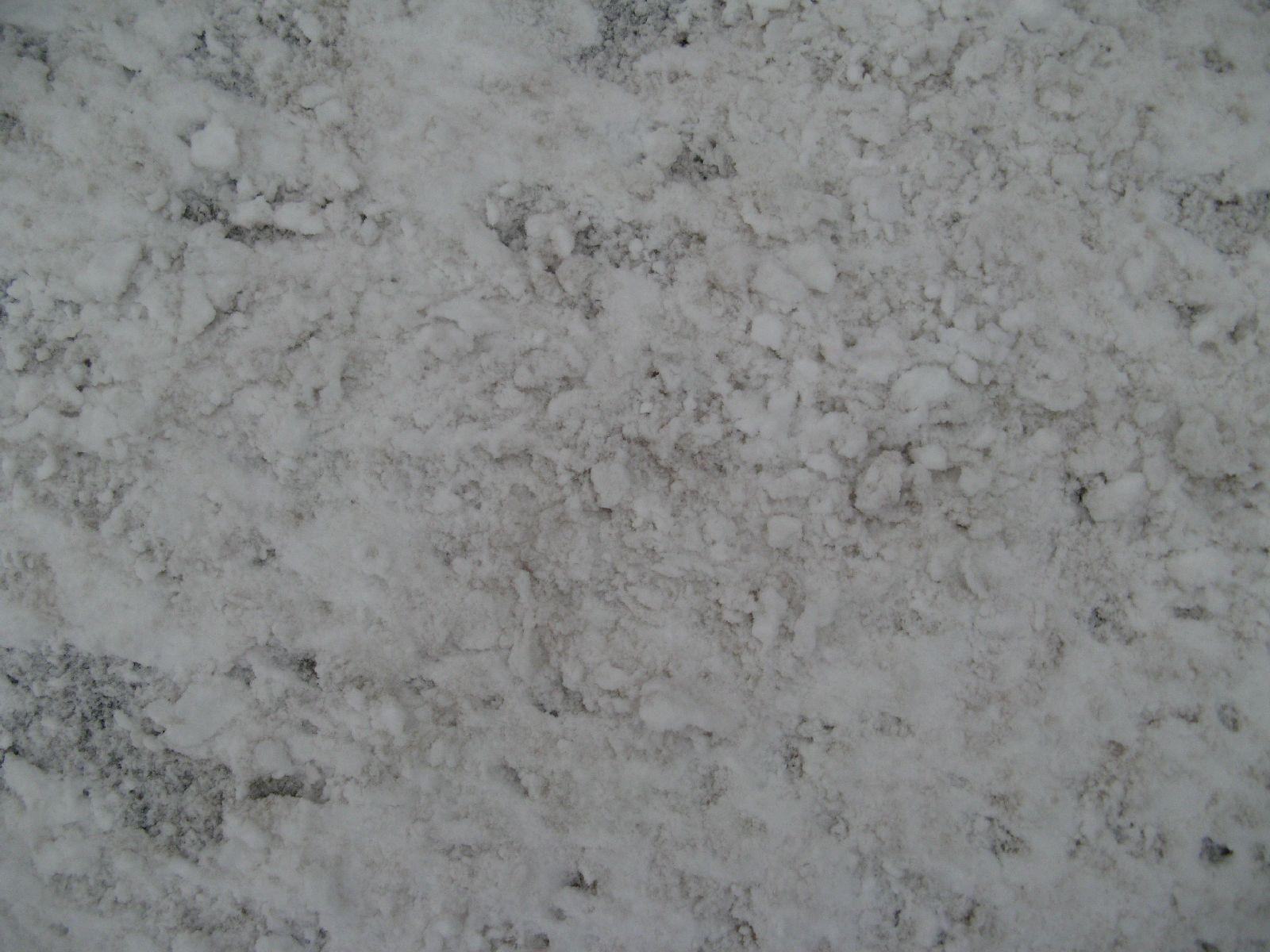 Snow_Texture_B_5888