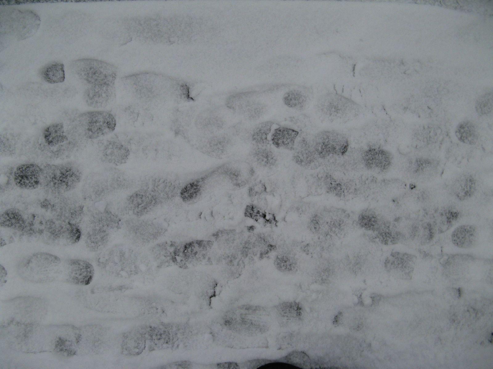 Snow_Texture_B_5893
