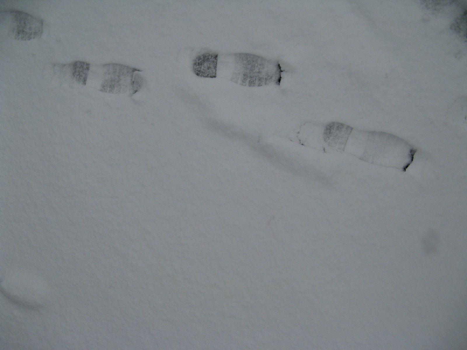 Snow_Texture_B_5896