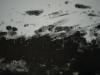 Snow_Texture_A_P1028718