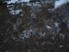 Snow_Texture_A_P1028725