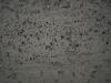 Snow_Texture_A_P1028734